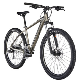 "ORBEA MX 60 27,5"", grey/black"